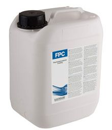 FPC - Fluorinated Polymer Coating