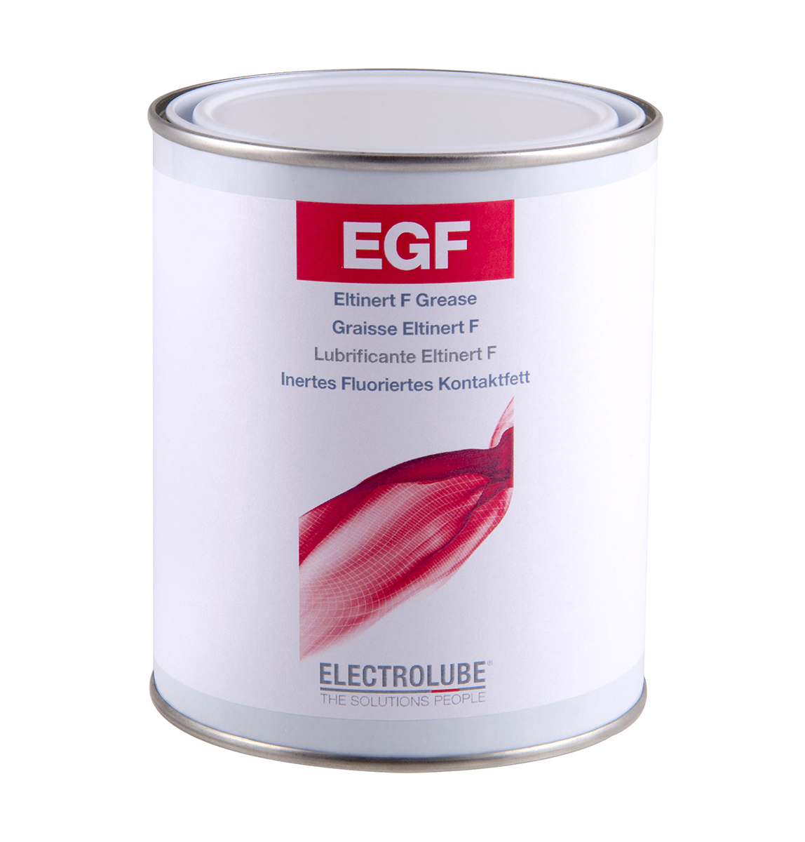 Eltinert F Grease - EGF