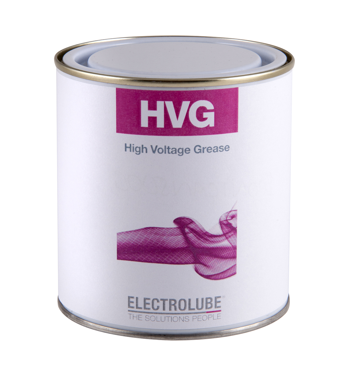 High Voltage Grease - HVG