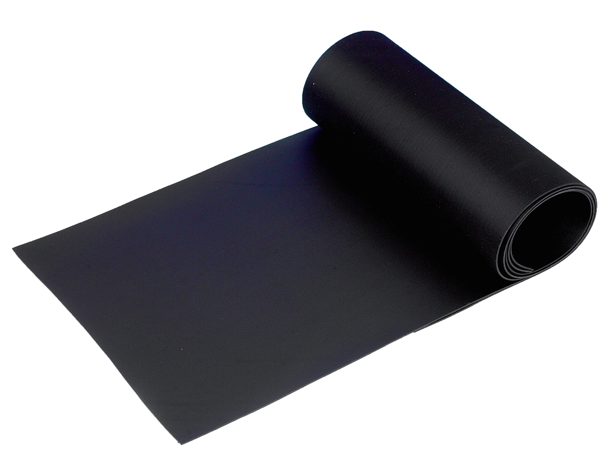 KillStat Black Matting (2 layer) - 0.4 x 10M