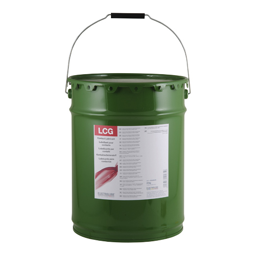 Low Current Grease - LCG