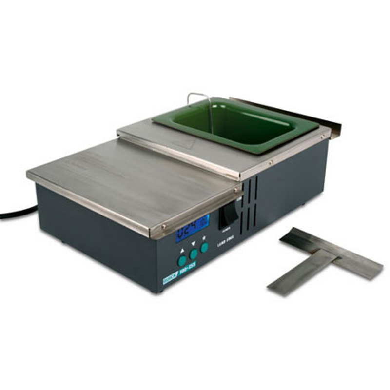 100-15S Solder Dipping Pot