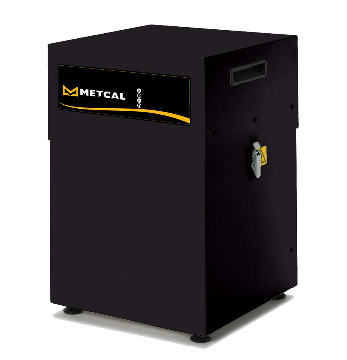 Metcal Volume Fume Extraction System