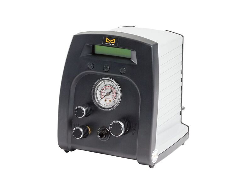 DX-250 - Digital Fluid Dispenser
